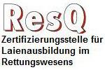 ResQ Logo
